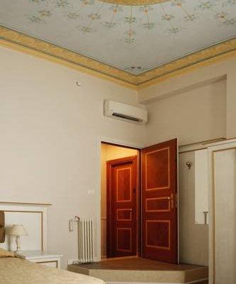 Hotel Genova - фото 22