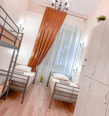 Hostel u Kmity - фото 12