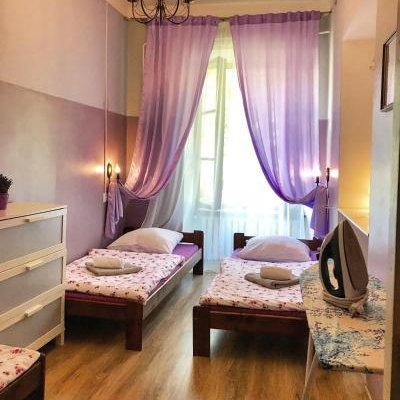 Hostel u Kmity - фото 3