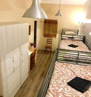 Hostel u Kmity - фото 5