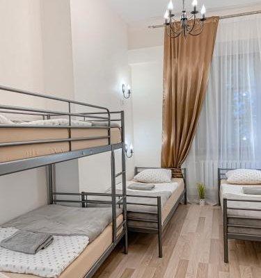 Hostel u Kmity - фото 6