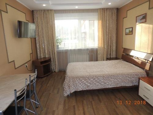 Guest House Bereza - фото 16