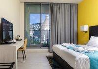Отзывы Hotel Legacy Nazareth