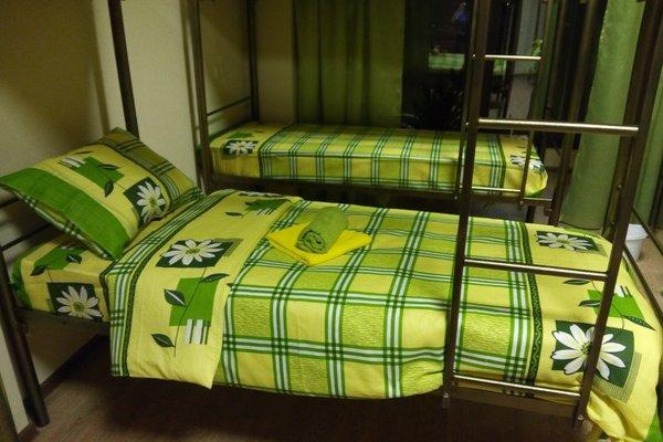 Hostel Kiwi - фото 3