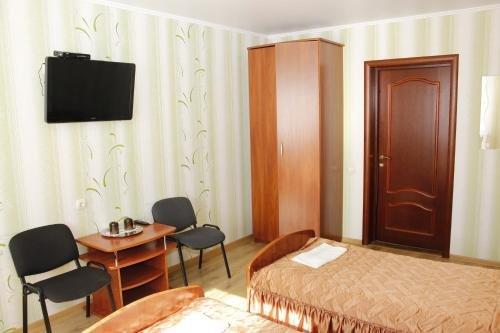 Hotel V Lankovshina - фото 24