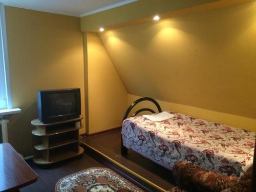 Hotel V Lankovshina - фото 10
