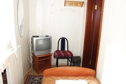 Hotel V Lankovshina - фото 12