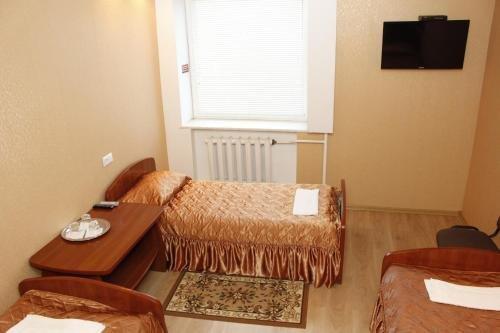 Hotel V Lankovshina - фото 14