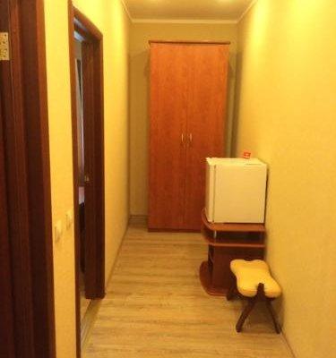 Hotel V Lankovshina - фото 18