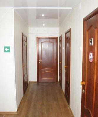 Hotel V Lankovshina - фото 22