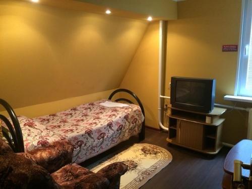 Hotel V Lankovshina - фото 6
