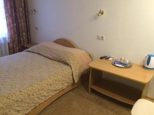 Hotel V Lankovshina - фото 8