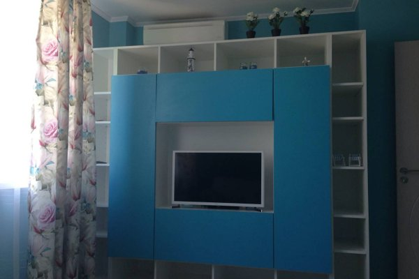 Komfort Apartment - фото 1