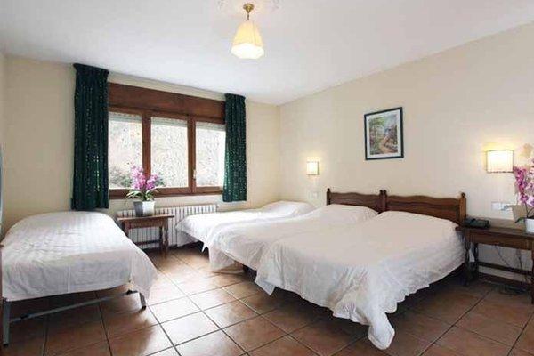 Hotel Palarine - фото 1