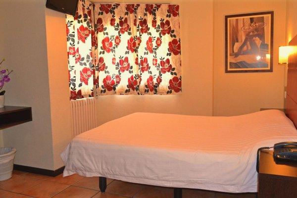 Hotel Palarine - фото 3