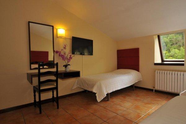 Hotel Palarine - фото 6