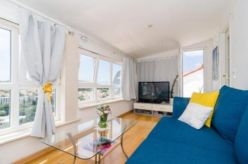 Apartments Hanna & Emma - фото 8