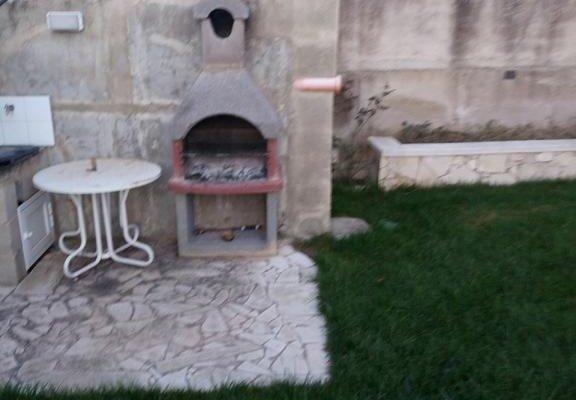 Villa Arianna - фото 16