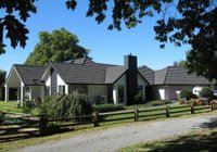 Отзывы Karapiro Willows Luxury B & B