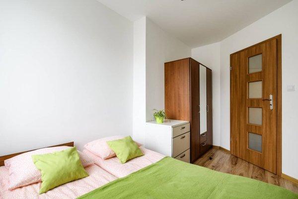 Joli Bord Apartment - фото 1
