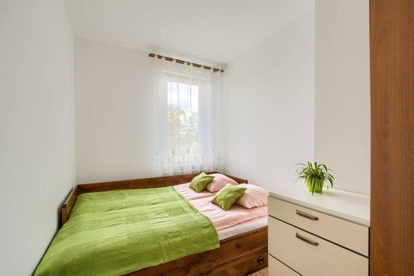 Joli Bord Apartment - фото 3