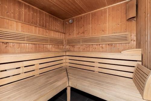 Jantar Apartament - Exclusive Marine Polanki - фото 3