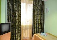 Отзывы Hotel Oktyabr'skaya on Belinskogo