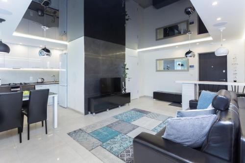 New Apartment 2 - фото 30