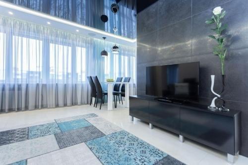 New Apartment 2 - фото 1