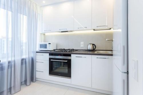 New Apartment 2 - фото 12