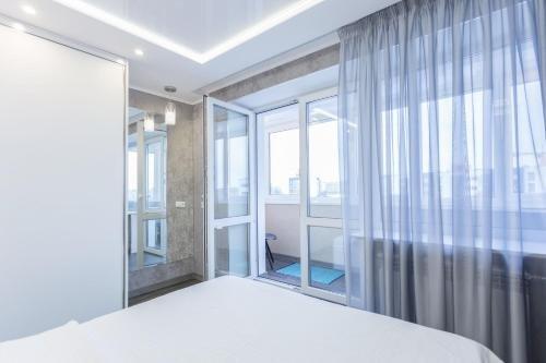 New Apartment 2 - фото 16