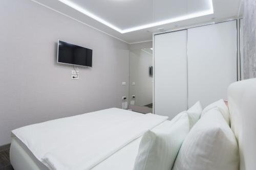 New Apartment 2 - фото 20