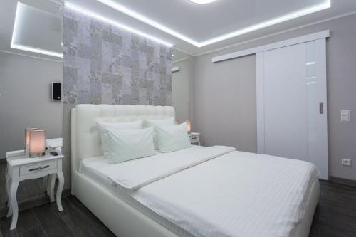 New Apartment 2 - фото 22