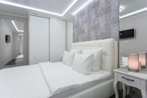New Apartment 2 - фото 23