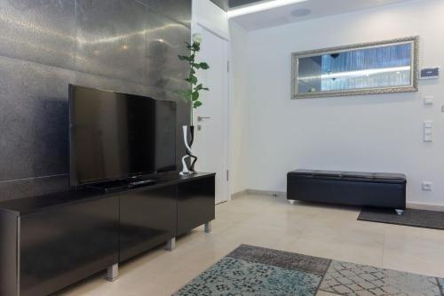 New Apartment 2 - фото 3
