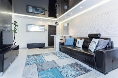 New Apartment 2 - фото 4