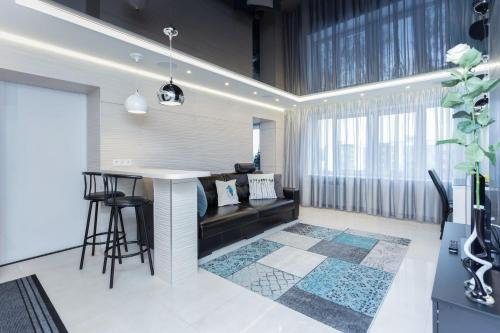 New Apartment 2 - фото 7