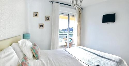 Apartmento Malaga Artport - фото 21