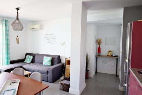 Apartmento Malaga Artport - фото 5