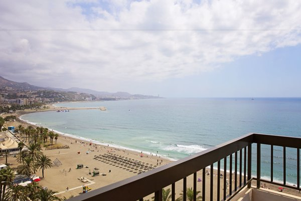 Enjoycity Beach - фото 1
