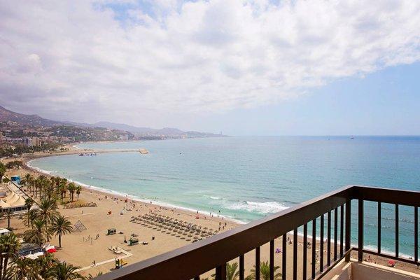 Enjoycity Beach - фото 15