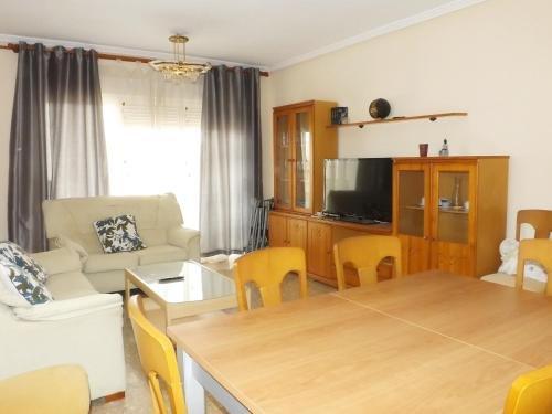 Apartamento Alicante - фото 24