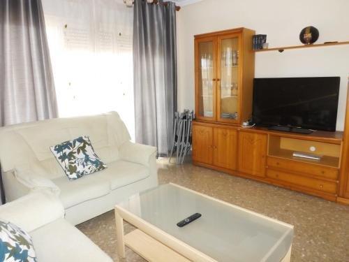 Apartamento Alicante - фото 10