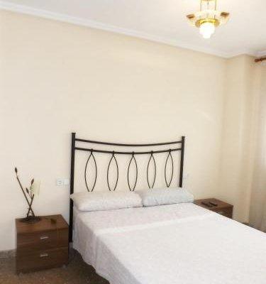 Apartamento Alicante - фото 11