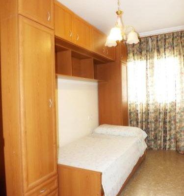Apartamento Alicante - фото 14