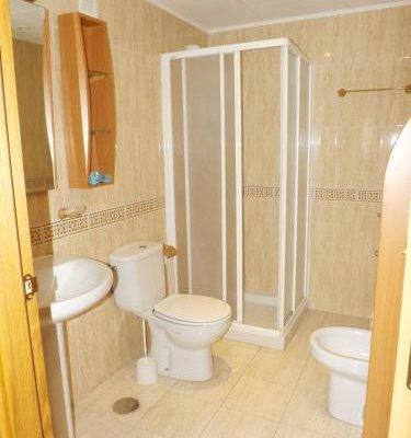 Apartamento Alicante - фото 15