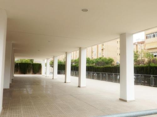Apartamento Alicante - фото 17