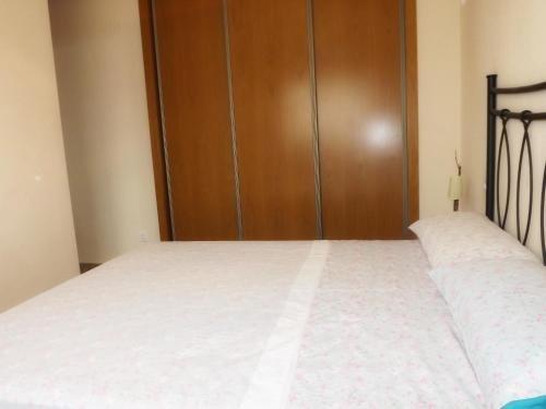Apartamento Alicante - фото 19