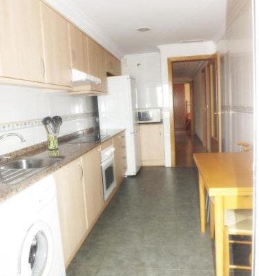 Apartamento Alicante - фото 2