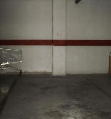 Apartamento Alicante - фото 20